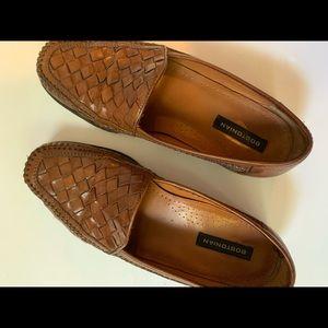 Bostonian men's loafers